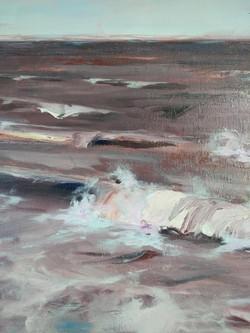 detail Noordzee 3