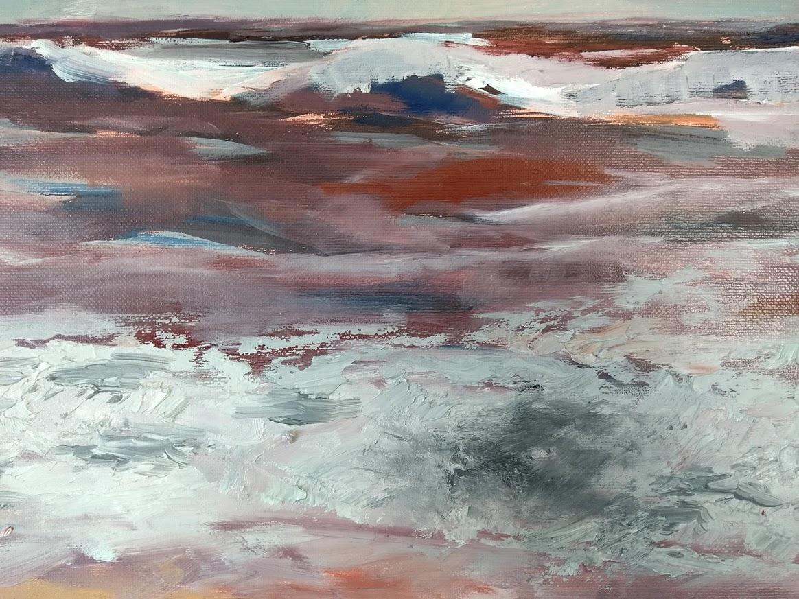 detail Noordzee 1