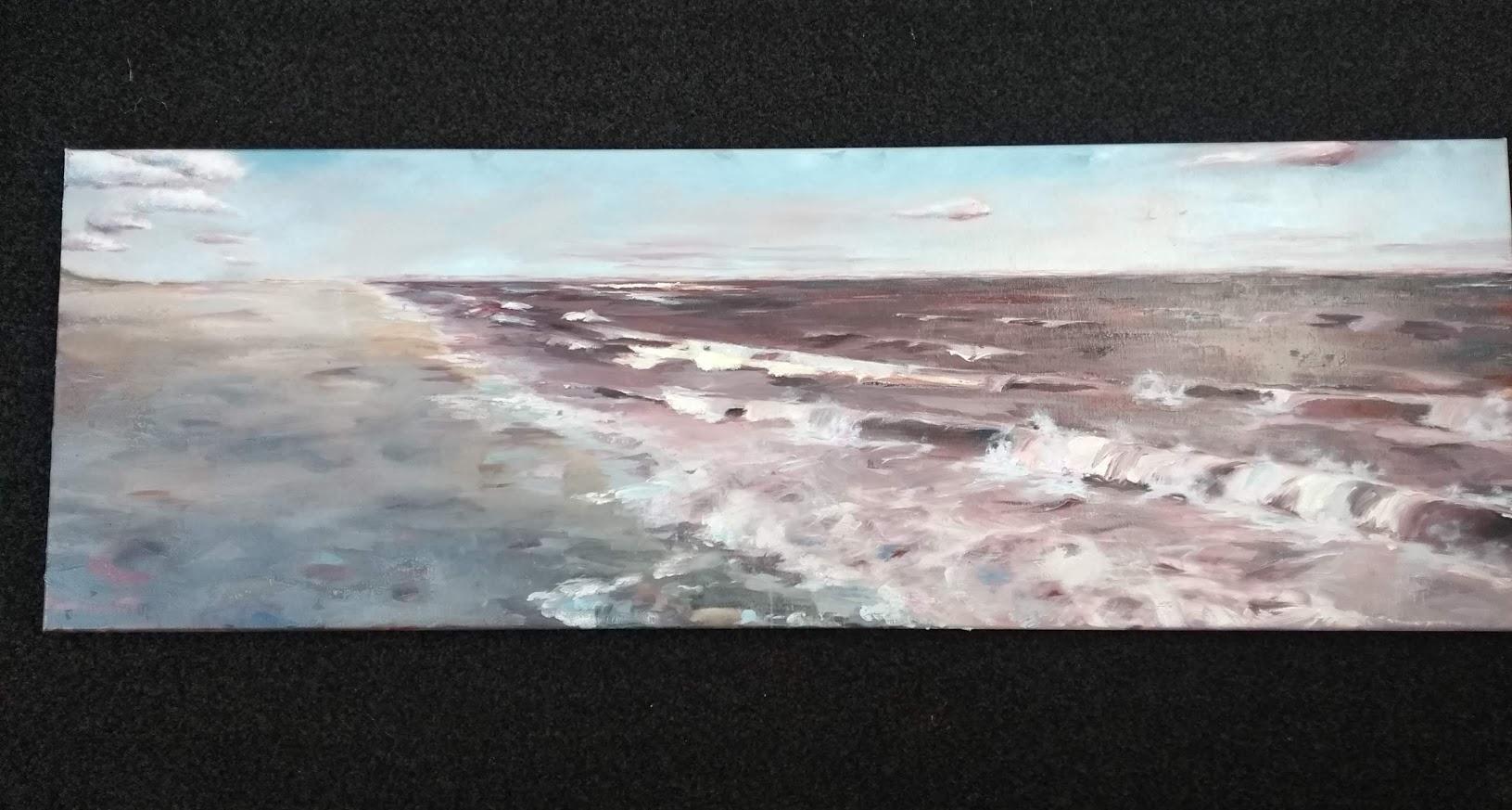 Noordzee 3