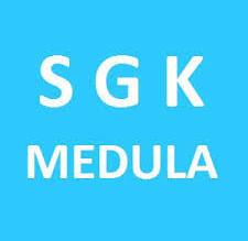 MEDULA E-REÇETE KULLANIM KILAVUZU GÜNCELLENDİ-18.01.2021