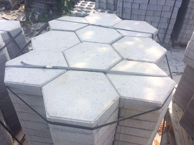 Piso-de-concreto-20160713221257