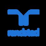 logo randstad (1).png