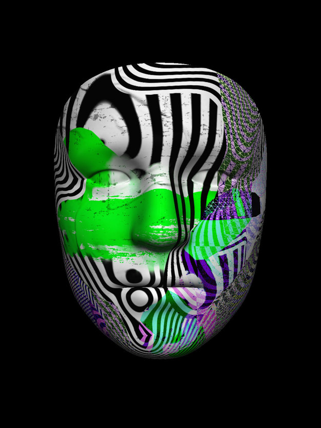 Simulateur _PIMP_MY_MASK_2MASQUE DE FACE