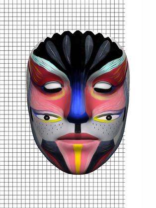 MASQUE DE FACE 3.jpg