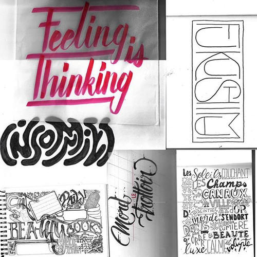 _Lettering_Workshop_____!__With _fran6 _