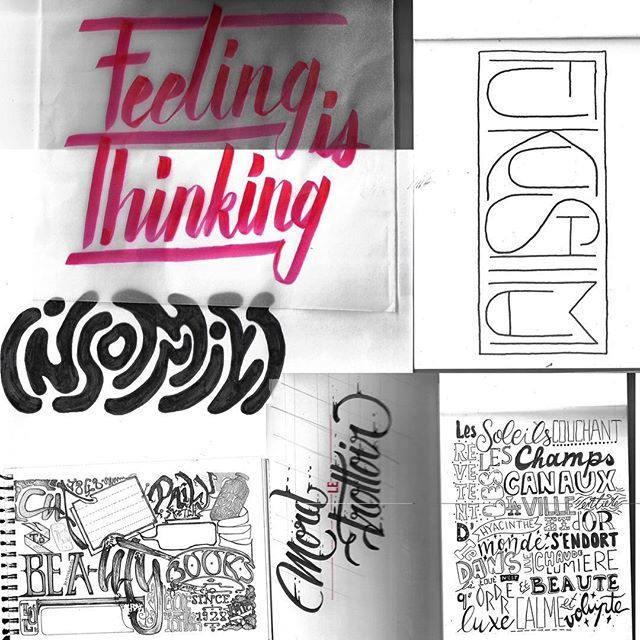 _Lettering_Workshop_____!__With _fran6 _