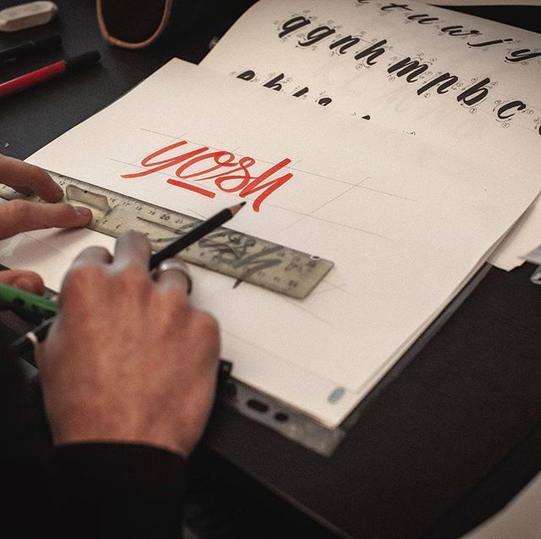 _Workshop_lettering_____!_ _With _fran6