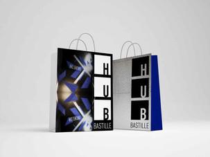 Free-Shopping-Bag-Mockup2.jpg