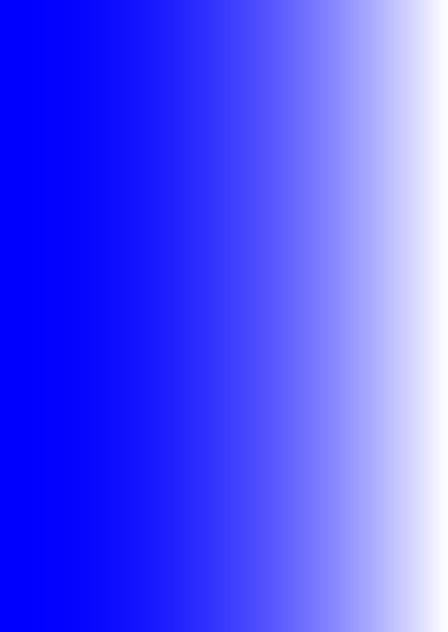 dégradé_bleu_Plan_de_travail_1.png