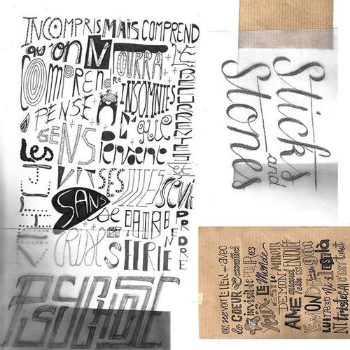 _Lettering_Workshop_____!__ _fran6 _1984