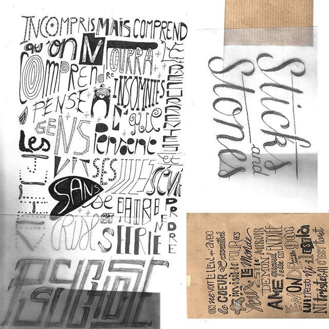 _Lettering_Workshop_____!__ _fran6 _1984