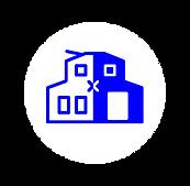 Ecole de Graphisme à Paris, 1984 School Of Design propose des formations diplomantes de communication visuelle à Paris. Ecole d'art appliqués à Paris, 1984 School of Design, Ecole et formations d'Art visuel à Paris. Ecole de design graphique Paris, 1984 School of Design