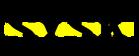 Logo-SYSK-solo.png