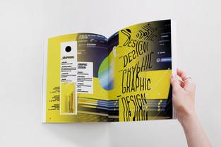 Brochure 10.jpg