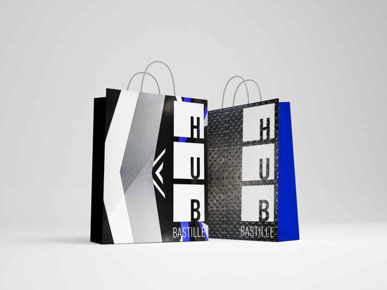 Free-Shopping-Bag-Mockup.jpg