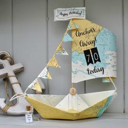 Age Birthday Nautical Chart.JPG