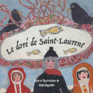 Le doré de Saint-Laurent_cover_LR.jpg