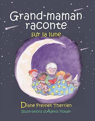 Grand-maman raconte sur la lune_LR.jpg
