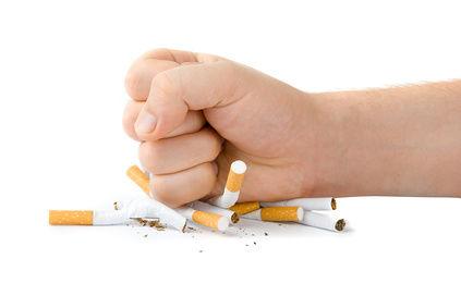 arret de tabac hypnotiseur chambery