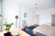 Notting Hill - Property renovation