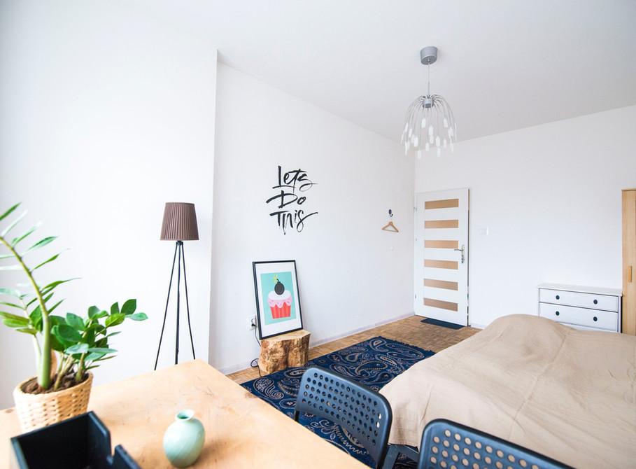 Notting Hill - Property renovation.jpg