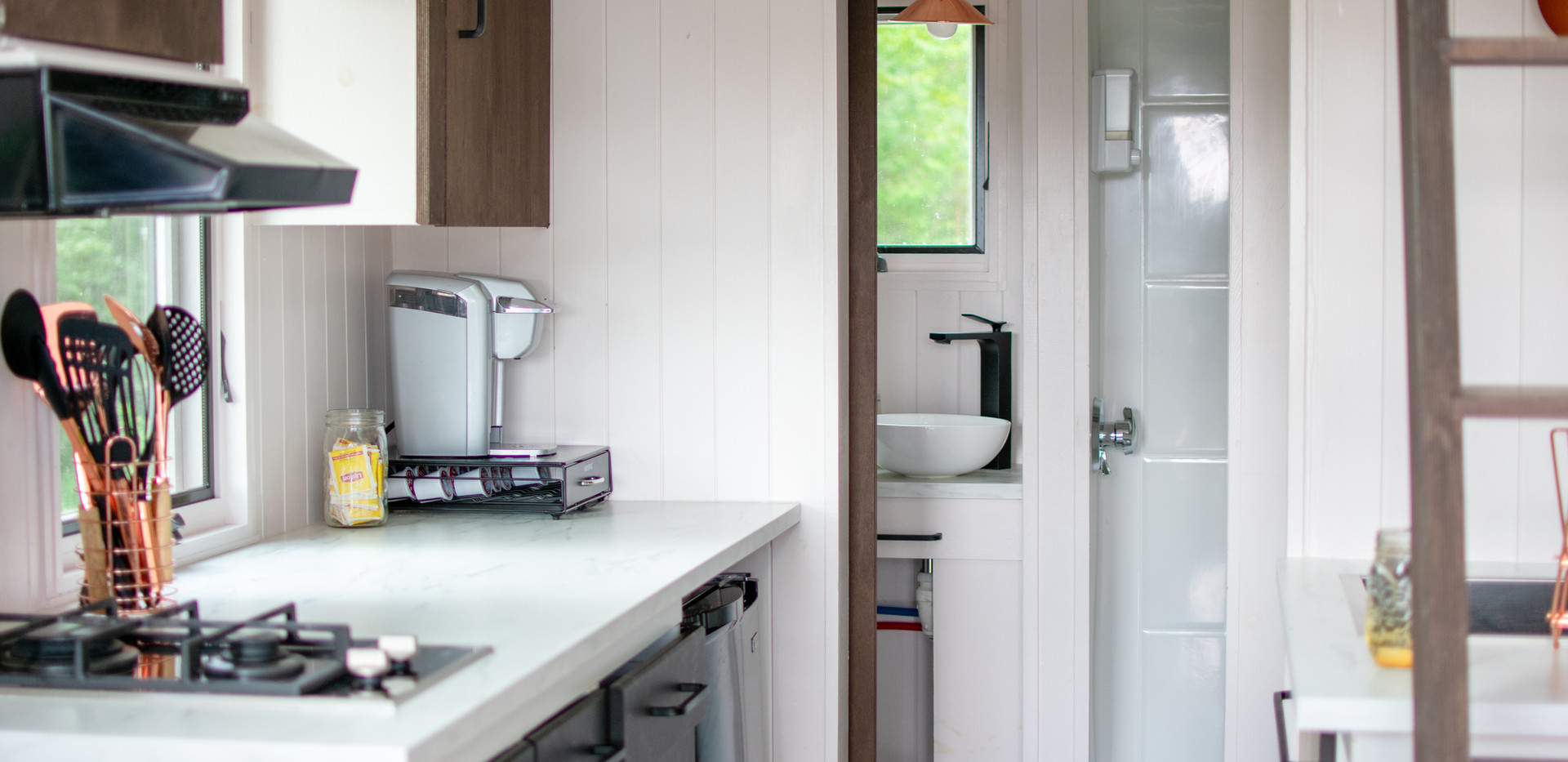 Kitchen Renovation in london