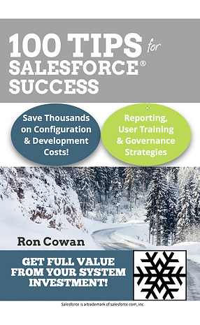 100 Tips for Salesforce Success Cover.pn