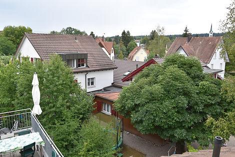 Aussenansicht_Birkengarten (2).JPG