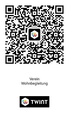 QR code Webseite.png