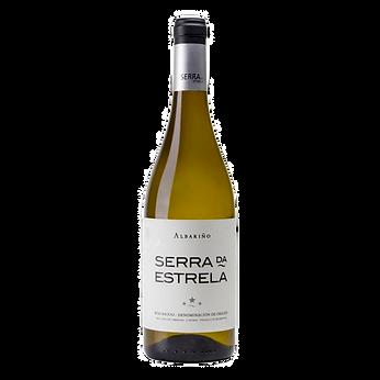 Serra%20de%20estrela_edited.png