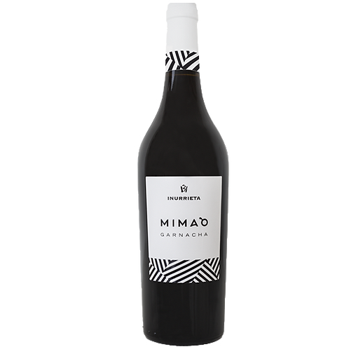 Mimao