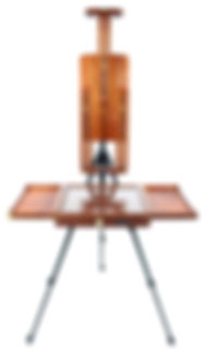 new-easel-2-web.jpg