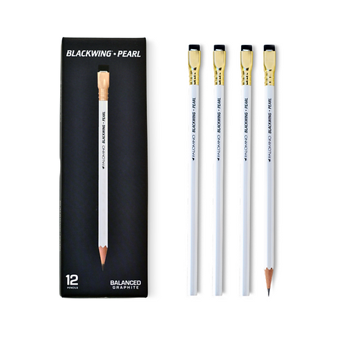 Blackwing Pencil Box of 12