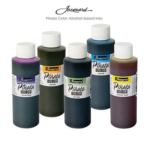 4oz Pinata Alchol Ink