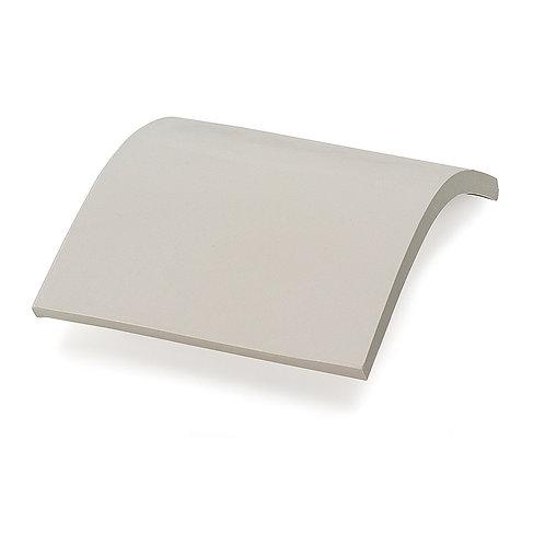 Soft Kut Linoleum