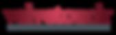 Velvetouch-Logo-no-Butterly-72dpi.png