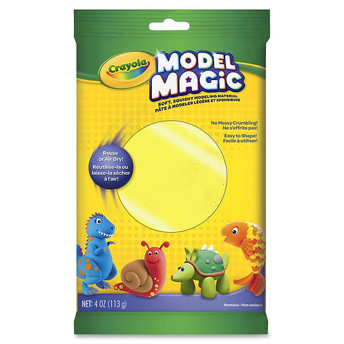Model Magic 4oz
