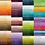 Thumbnail: Montana 94 Spray Paint