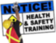 safety image 1.jpg