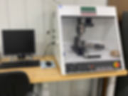 CNC photo.jpg