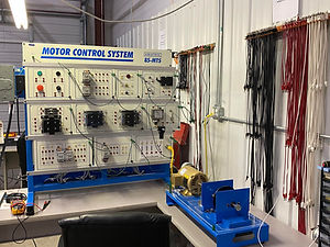Motor Control photo.jpg