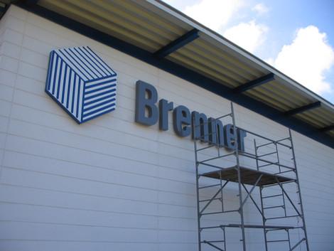 Brenner neu 02.JPG