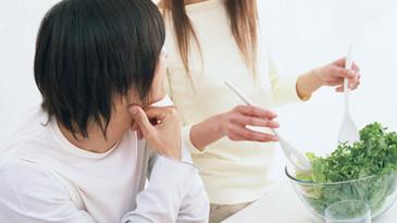 11月22日は「いい夫婦の日」、ママ達が考える「いい夫婦」についての調査