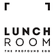 lunchroom.png