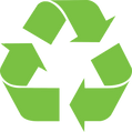 recycling-305569_1280-1024x1024.png