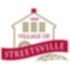 Streetsville-eyecare-optometrist-eyeglasses-eye-tests