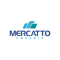 Logo Mercatto.png