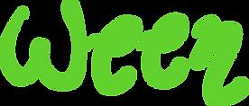 logo ween.png