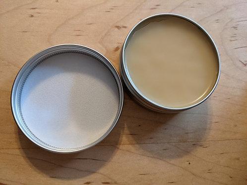 Cutting Board Butter (0.5 oz.)