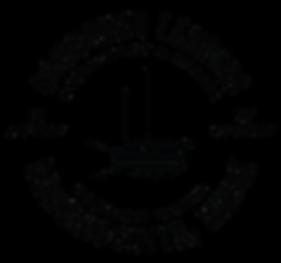 no bg white logo.png